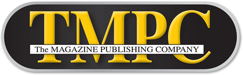 The Magazine Publishing Company (TMPC)