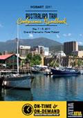 ATIA Conference Handbook
