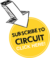 Subscribe to Circuit, Click here