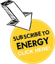 Subscribe to Energy Source and Distribution, Click here