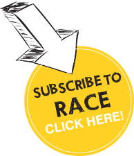 Subscribe to Race Magazine, Click here