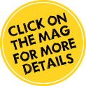 Click on the mag for more details