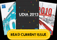Read Current Issues