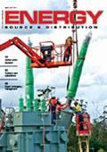 Energy Source & Distribution