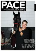 Pace Magazine