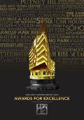 UDIA NSW Awards