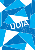 UDIA Qld Awards