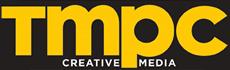 The Magazine Publishing Company (TMPC)